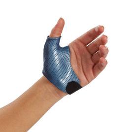 Orfit Precuts - Gauntlet Thumb Post Splint
