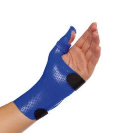 Orfit Precuts - Complete Thumb Splint