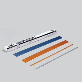 Orfit Strips