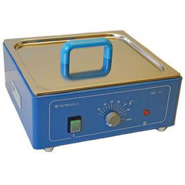 Hydrokollator Mini
