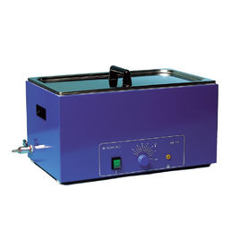 Hydrokollator Liten