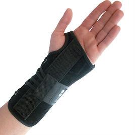 Spectra Wrist Brace